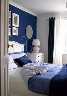 Bedroom Design Ideas In Blue by Blue And Turquoise Accents In Bedroom Designs 39 Stylish