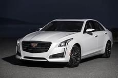 2016 cadillac cts ats add new v 6 8 speed auto engine