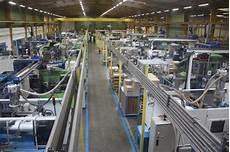Industrie Erc 233 Plasturgie 224 Athis De L Orne Sp 233 Cialiste