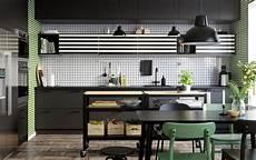 accessoires cuisine ikea kitchen ideas inspiration ikea