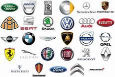 list of all european car brands european car manufacturers
