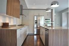Kitchen Furniture Ottawa Kitchen 008 Modern Kitchen Ottawa By Vine