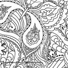 Zentangle Kostenlose Malvorlagen Zum Ausdrucken 99 Das Beste Ausmalbilder Mandala Galerie