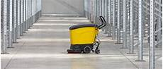 de nettoyage services de nettoyages express cleaning