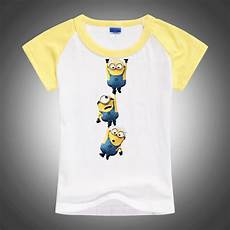 2017 summer sleeve t shirts boys t shirts for