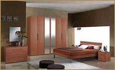 da letto in ciliegio da letto matrimoniale completa colore legno