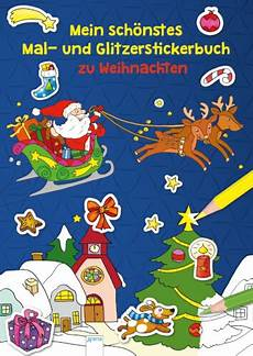 Playmobil Weihnachtsmann Ausmalbild Playmobil Weihnachtsmann Ausmalbild Kinder Zeichnen Und