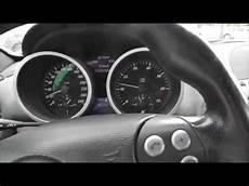 Fahren Mit Automatikgetriebe Anleitung