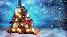 christmas animated video background loop youtube