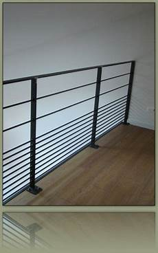 image result for loft metal railing barn en 2019