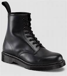 1460 mono 1460 8 eye boots official dr martens store us