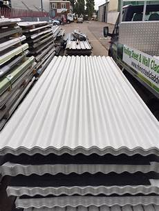 very cheap corrugated roofing sheets metal steel goosewing grey roof cladding ebay