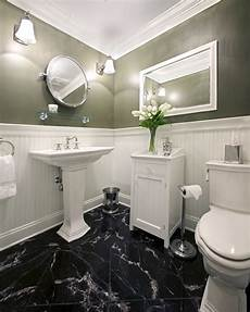 bathrooms 171 tcestone