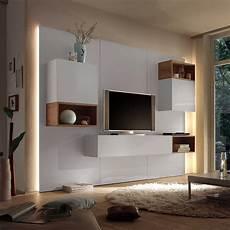 Wohnwand Modern Design - pin ladendirekt auf schr 228 nke in 2019 tv wall design