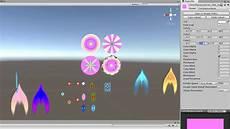 unity apply shader to sprite unity custom sprite shader work in progress 25 05 2018 youtube