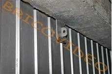 Comment S 233 Curiser Une Porte De Garage Coulissante Maison