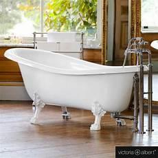 albert roxburgh freistehende badewanne wei 223