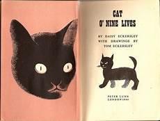 1555 best cats in art favorites images pinterest