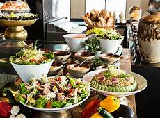 miami s ten best brunch buffets miami new times