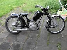 17 b 228 sta om fichtel sachs moped p 229 pinterest hercules honda cub och vintage