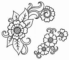 These Are The Most Popular Design Ideas For Hippie Tattoos