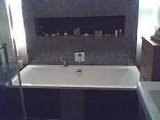 ablage für badezimmer badezimmer ablage badezimmer