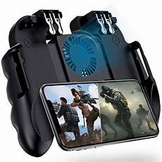 Koney Tech Mobile Controller Pubg by 10 Best Controller For Android Smartphone In 2020