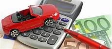 billige kfz versicherung autoversicherung berechnen 187 kfz versicherung bis 85