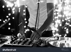 cool dj turntables 116535562