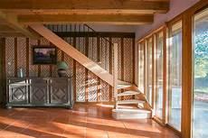 prix d escalier en bois prix d un escalier co 251 t moyen tarif de pose guide