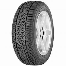 205 60 r16 92h semperit speed grip 2 205 60 r16 92h winterreifen g 252 nstig