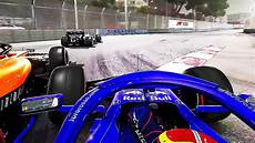 formel 1 2019 ps4 f1 2019 quot anniversary edition quot gameplay trailer 2019 ps4