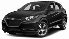 2017 honda hr v suv awd for sale 89 used cars from 22 049