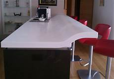 corian thermoforming thermoforming solid surface corian thermoforming in malaysia