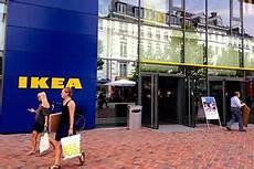 newest german store tests ikea s mettle marketwatch