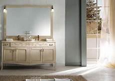 mobili bagno eleganti bagno classico news di design per tutti i gusti