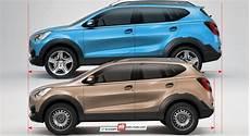 Dacia Duster 7 Places 2020 Le Specialiste De Dacia