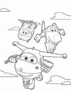 Malvorlagen Kinder Wings Ausmalbilder Wings Ausdrucken 741 Malvorlage