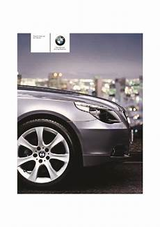 auto repair manual online 2006 bmw 530 auto manual 2006 bmw 5 series 525i 525xi 530i 530xi 550i e60 e61