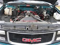 how does a cars engine work 1994 gmc safari free book repair manuals 1994 gmc sierra 1500 step side for sale gmc sierra 1500