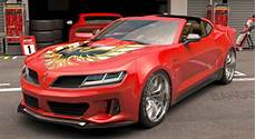 best 2019 buick firebird and trans am specs and review 2019 pontiac trans am and firebird review price for sale