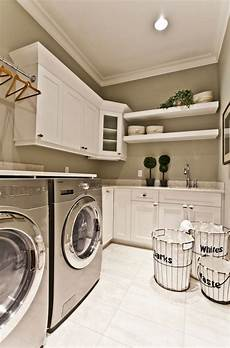 50 best laundry room design ideas for 2020