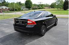 volvo s80 v8 2008 volvo s80 awd v8 4dr sedan in knoxville tn u s auto