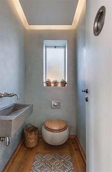 gäste wc gestaltung g 228 stetoilette gestalten r 233 sultat de recherche d images pour quot kleine g 228 stetoilette badezimmer
