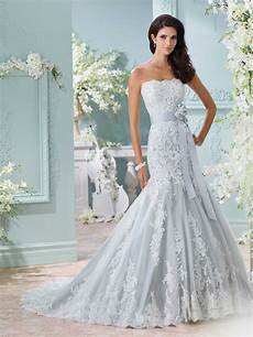 popular ice blue wedding dresses buy cheap ice blue wedding dresses lots from china ice blue