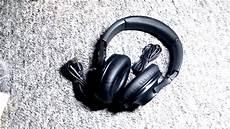 Bester Bluetooth Kopfhörer - die besten klappbaren bluetooth kopfh 246 rer mit usb typ c