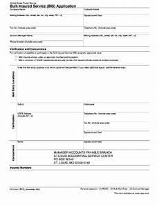 blank psi fill online printable fillable blank pdffiller