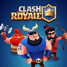 Zahlen Verbinden Malvorlagen Clash Royale Clash Royale Spiel Spiele Jetzt Spiels