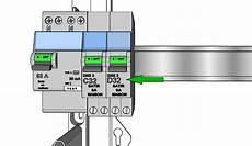 pompe a chaleur electrique batirsamaison net branchement electrique d une pompe a