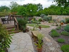 gousicteco most beautiful backyard gardens images